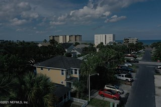 219 8th S Ave. Jacksonville Beach, Florida 32250