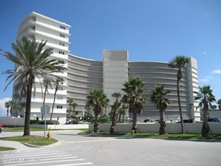 1601 Ocean S Dr. #705 Jacksonville Beach, Florida 32250