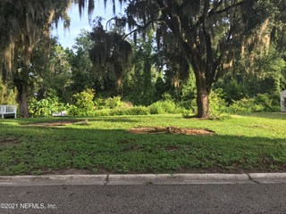 Majestic Oak Pkwy. St Augustine, Florida 32092