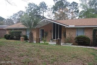 9540 Beauclerc Ter. Jacksonville, Florida 32257