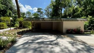 13620 Mandarin Rd. Jacksonville, Florida 32223