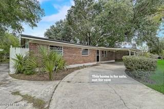 574 Valbon St. Orange Park, Florida 32073