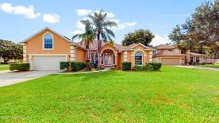 12876 Shumard Pl. Jacksonville, Florida 32246