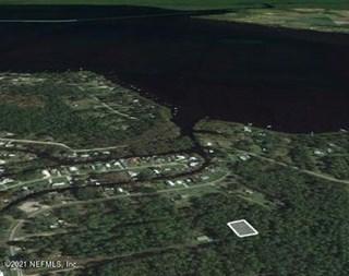 Northwest Dr. Palatka, Florida 32177