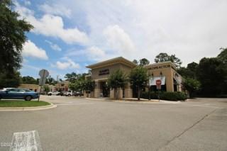 145 Hilden Rd. #122 Ponte Vedra, Florida 32081