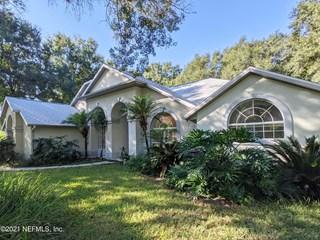 3309 Cedar Glen Way. St Augustine, Florida 32086