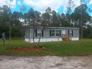 4210 Alvin St. Hastings, Florida 32145