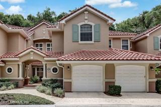 95078 Barclay Pl. Unit 4A Fernandina Beach, Florida 32034