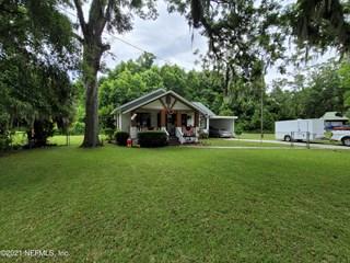 551438 Us-1 Hilliard, Florida 32046