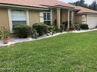 4234 Emerald Bay Dr. Jacksonville, Florida 32277
