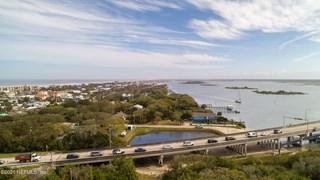 Coastal Dr. St Augustine, Florida 32080