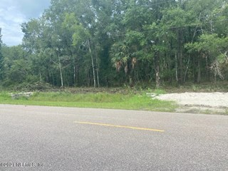 W Deep Creek Blvd. Hastings, Florida 32145