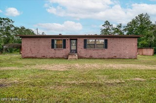 140 Keystone Rd. Palatka, Florida 32177
