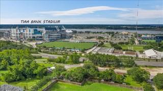 Grant St. Jacksonville, Florida 32202