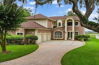 87 Tallwood Rd. Jacksonville Beach, Florida 32250