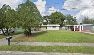 5037 Portsmouth Ave. Jacksonville, Florida 32208