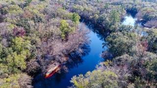S Carlee Nw Ln. Hilliard, Florida 32046