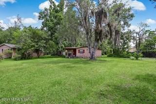 264 Jefferson Ave. Orange Park, Florida 32065