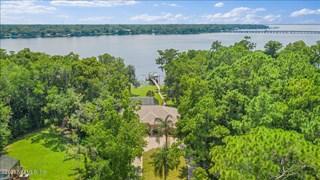 3610 Julington Creek Rd. Jacksonville, Florida 32223