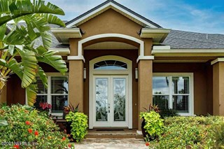 191 Spartina Ave. St Augustine, Florida 32080