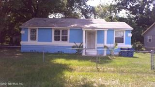 7050 Marvin Ave. Jacksonville, Florida 32208