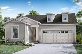 79 Key Grass Ct. St Johns, Florida 32259