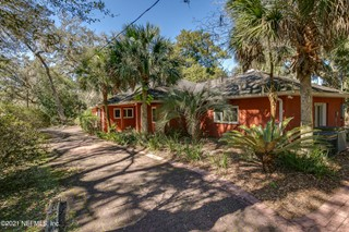 6175 Solano Creek Rd. Elkton, Florida 32033