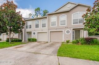 11898 Lake Bend Cir. Jacksonville, Florida 32218