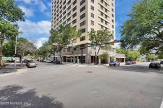 311 W Ashley St. #3 Jacksonville, Florida 32202