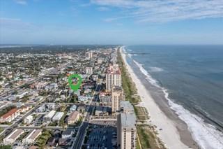 12th S Ave. Jacksonville Beach, Florida 32250