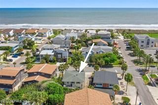 2016 1st St. Neptune Beach, Florida 32266