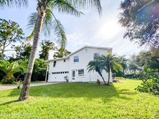 3793 Flamingo St. St Augustine, Florida 32080