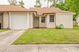 2540 White Horse W Rd. Jacksonville, Florida 32246