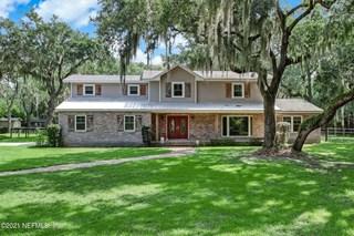 13567 Mandarin Rd. Jacksonville, Florida 32223