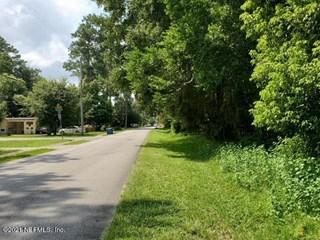 Restlawn Dr. Jacksonville, Florida 32208