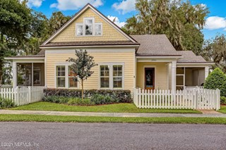 29904 Southern Heritage Pl. Yulee, Florida 32097