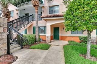 9745 Touchton Rd. #1902 Jacksonville, Florida 32246