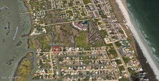 268 Majorca Rd. St Augustine, Florida 32080