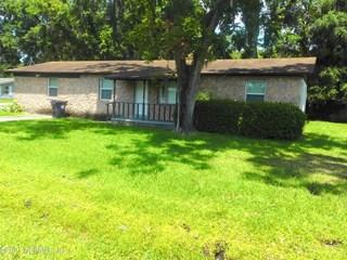 269 Center N St. Baldwin, Florida 32234