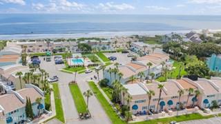 2233 Seminole Rd. #26 Atlantic Beach, Florida 32233