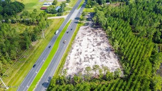 N Us Highway 301 Lawtey, Florida 32058