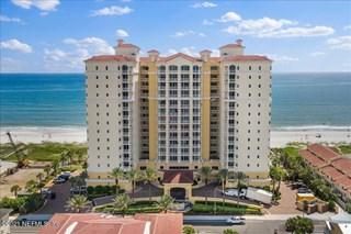 1031 1st S St. #401 Jacksonville Beach, Florida 32250