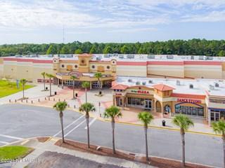 84 Theatre Dr. #200 St Augustine, Florida 32086
