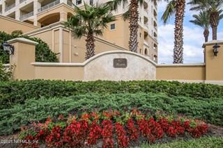 917 1st S St. #901 Jacksonville Beach, Florida 32250
