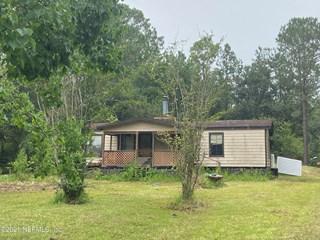 5946 N Westwood Rd. Jacksonville, Florida 32234