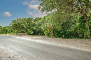 Beach Ave. Atlantic Beach, Florida 32233