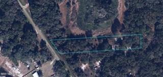 County Road 315 Keystone Heights, Florida 32656