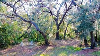 Soap Creek Dr. Fernandina Beach, Florida 32034