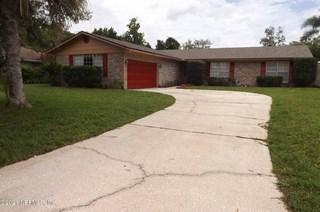 571 Cody Dr. Orange Park, Florida 32073
