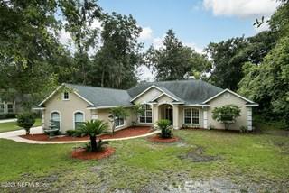 1491 Kathleen Way. Fleming Island, Florida 32003